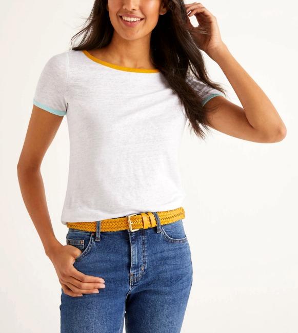 best-linen-t-shirt-womens