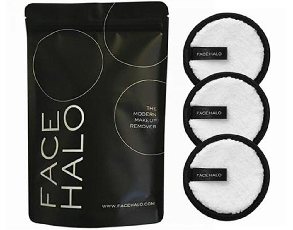 makeup-remover-cloth