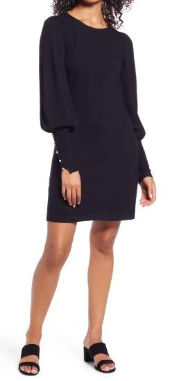 merino-wool-dress