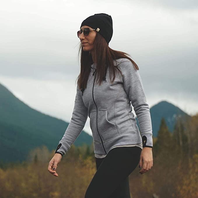 best-travel-hoodie