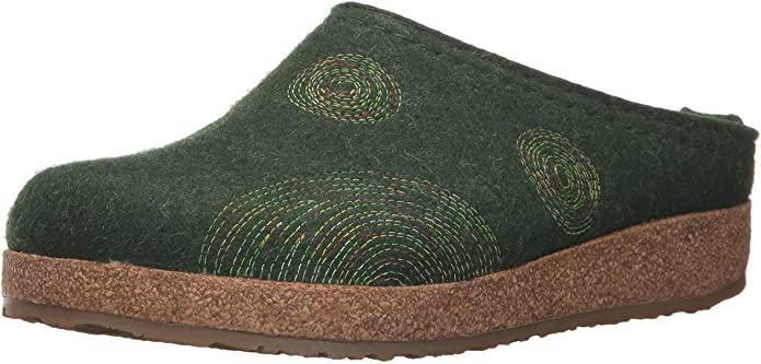 best-womens-slippers