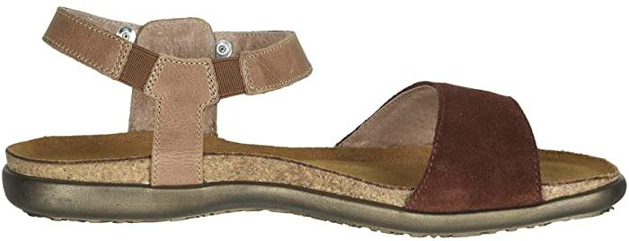 naot-sabrina-sandals