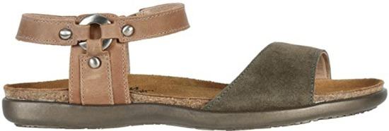 naot-sabrina-vionic-kirra-sandals-review