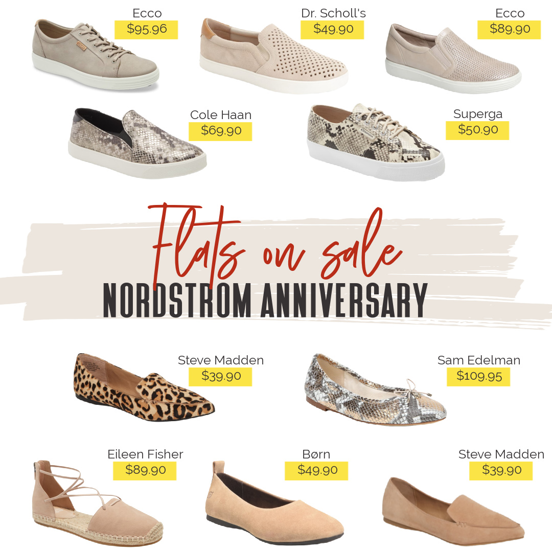 comfort-shoes-on-sale