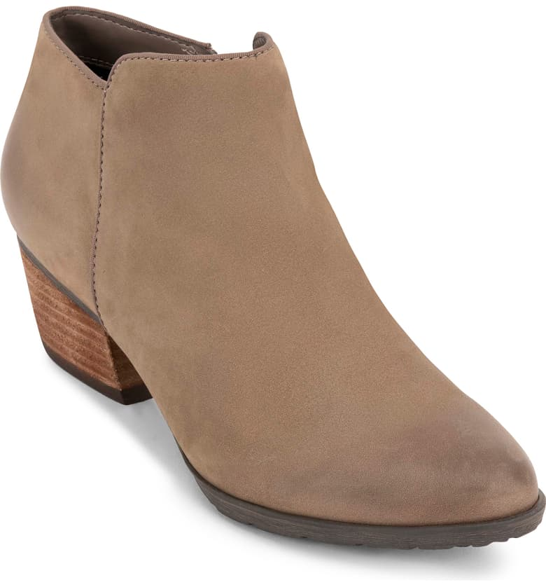These Blondo Boots are ALL ON SALE
