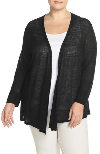 plus-size-travel-clothes-for-women