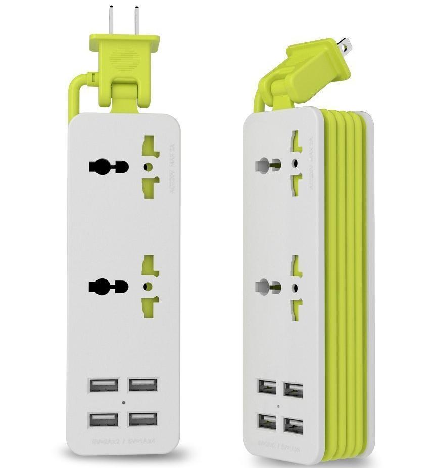 portable-power-strip