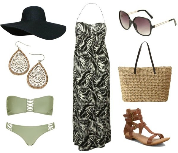 what-to-pack-for-punta-cana-packing-list