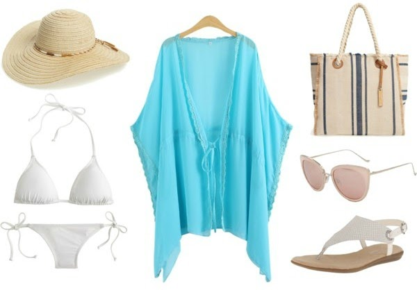 what-to-pack-for-punta-cana