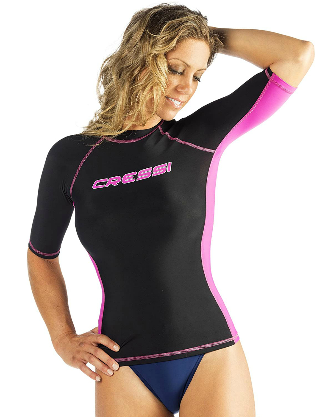 best-rash-guard-women