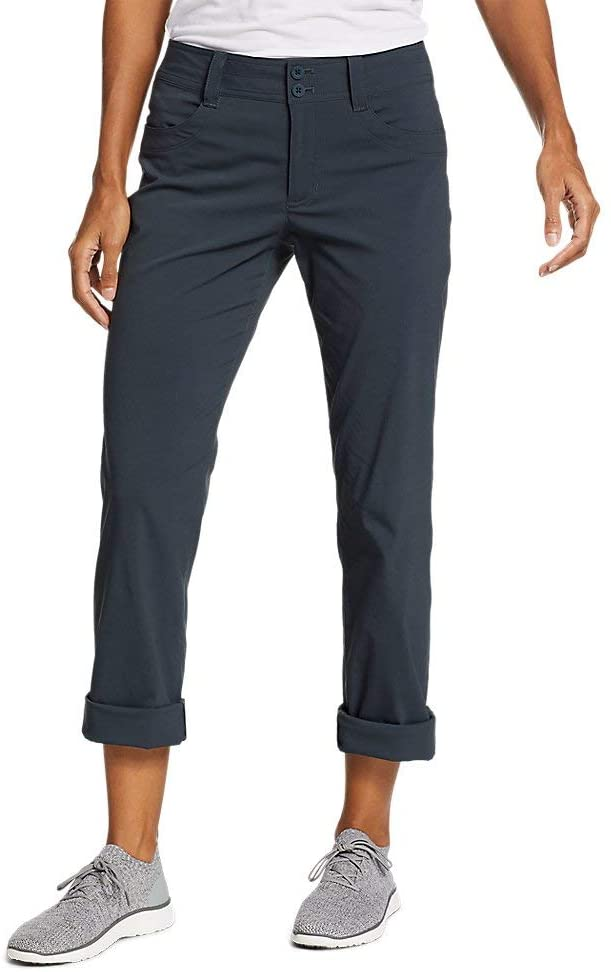 quick-dry-pants