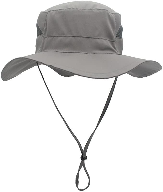 safari-hat