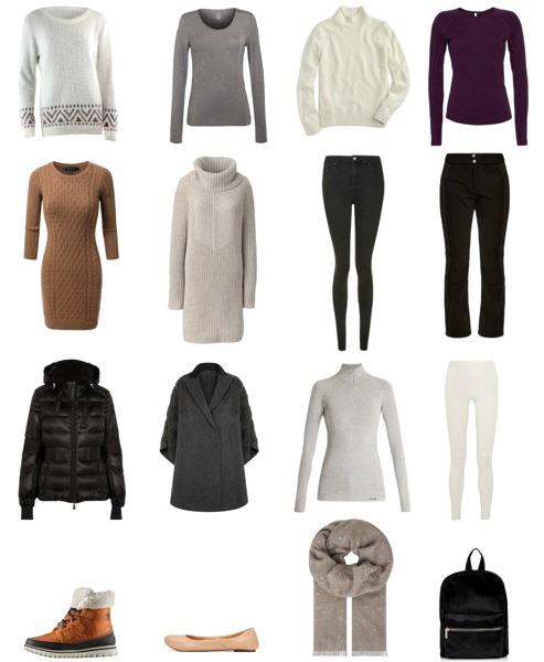 ski-trip-packing-list-for-fashionistas