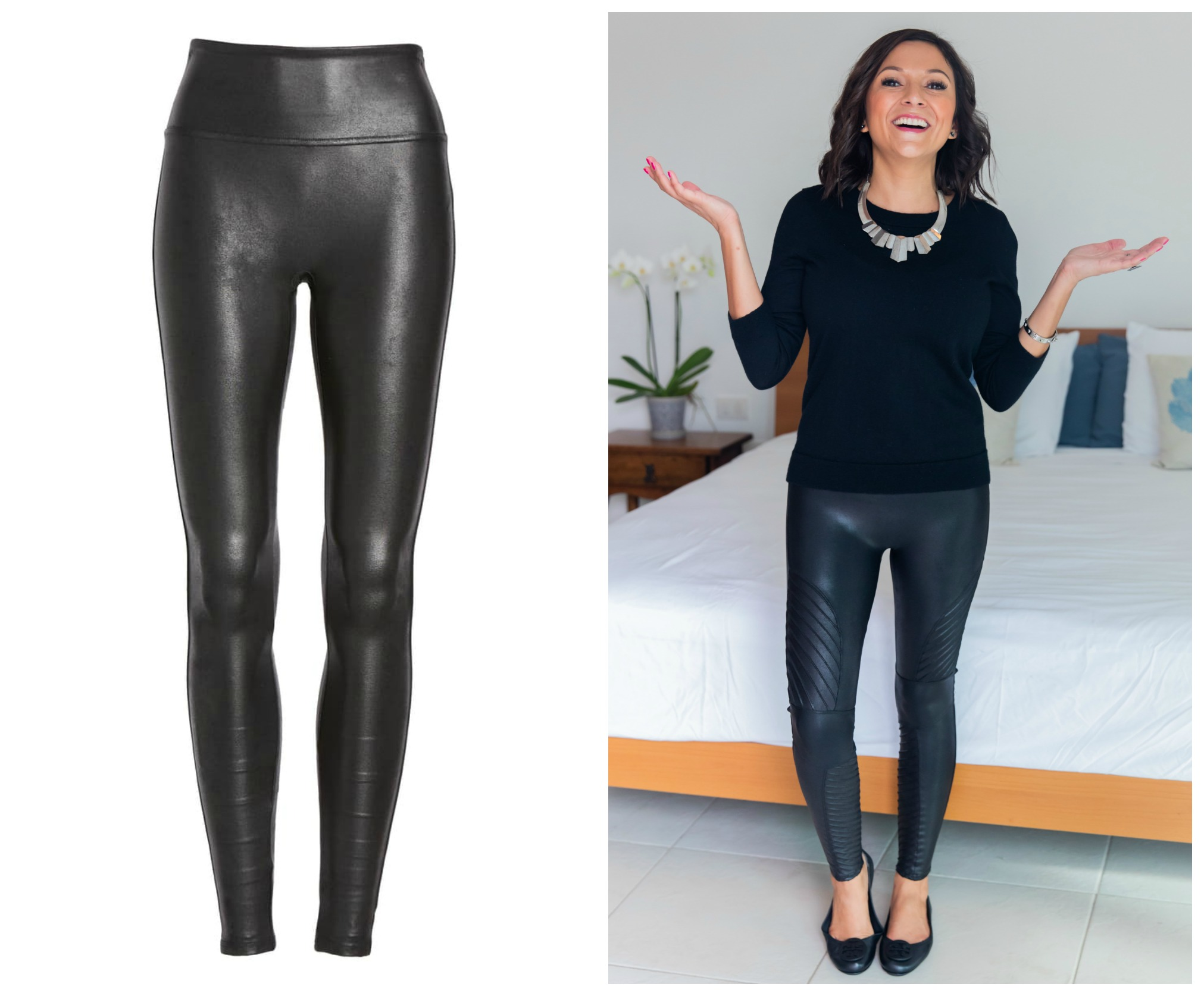 spanx-faux-leather-leggings