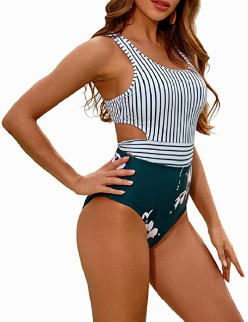 tempt-me-one-piece-swimwear-review