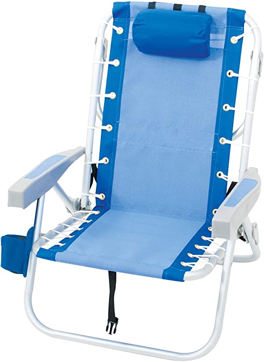 best-beach-chairs