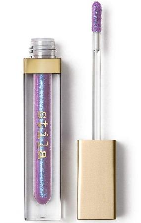 best-long-lasting-lip-gloss-for-travel