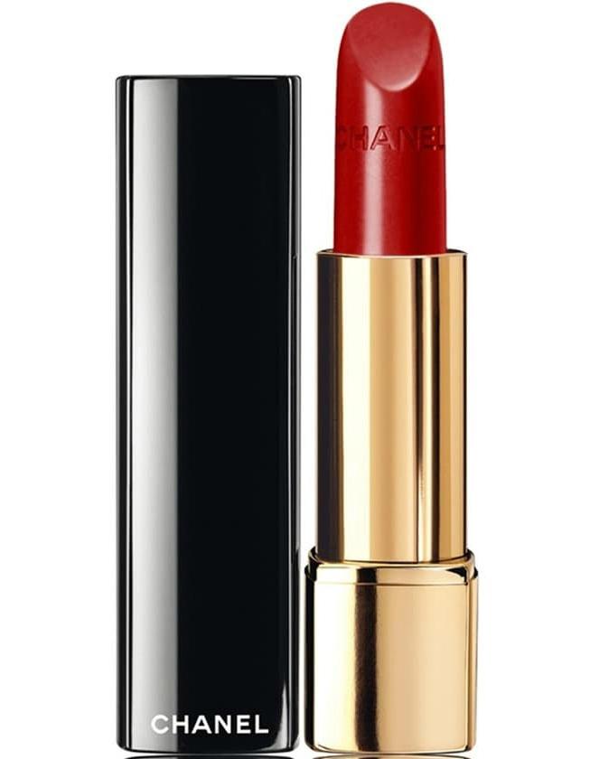 best-red-lipstick