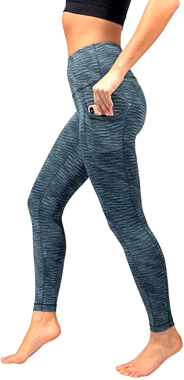 leggings-with-pockets