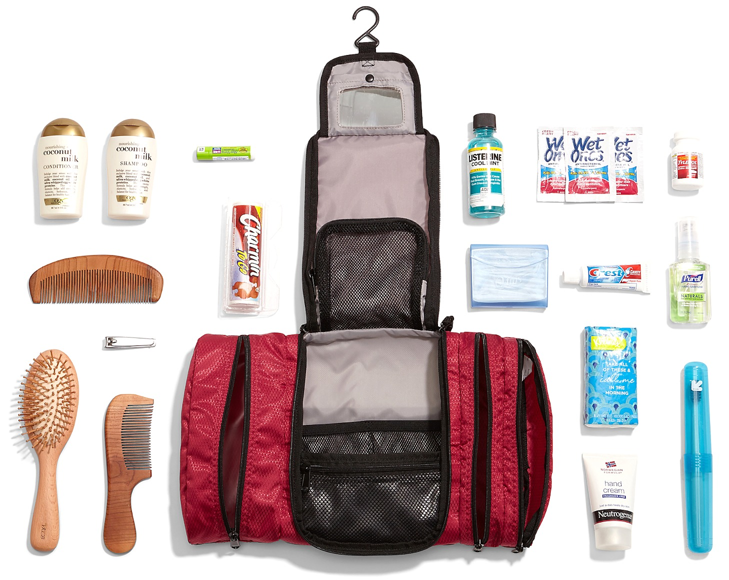 the-ultimate-guide-to-travel-toiletries