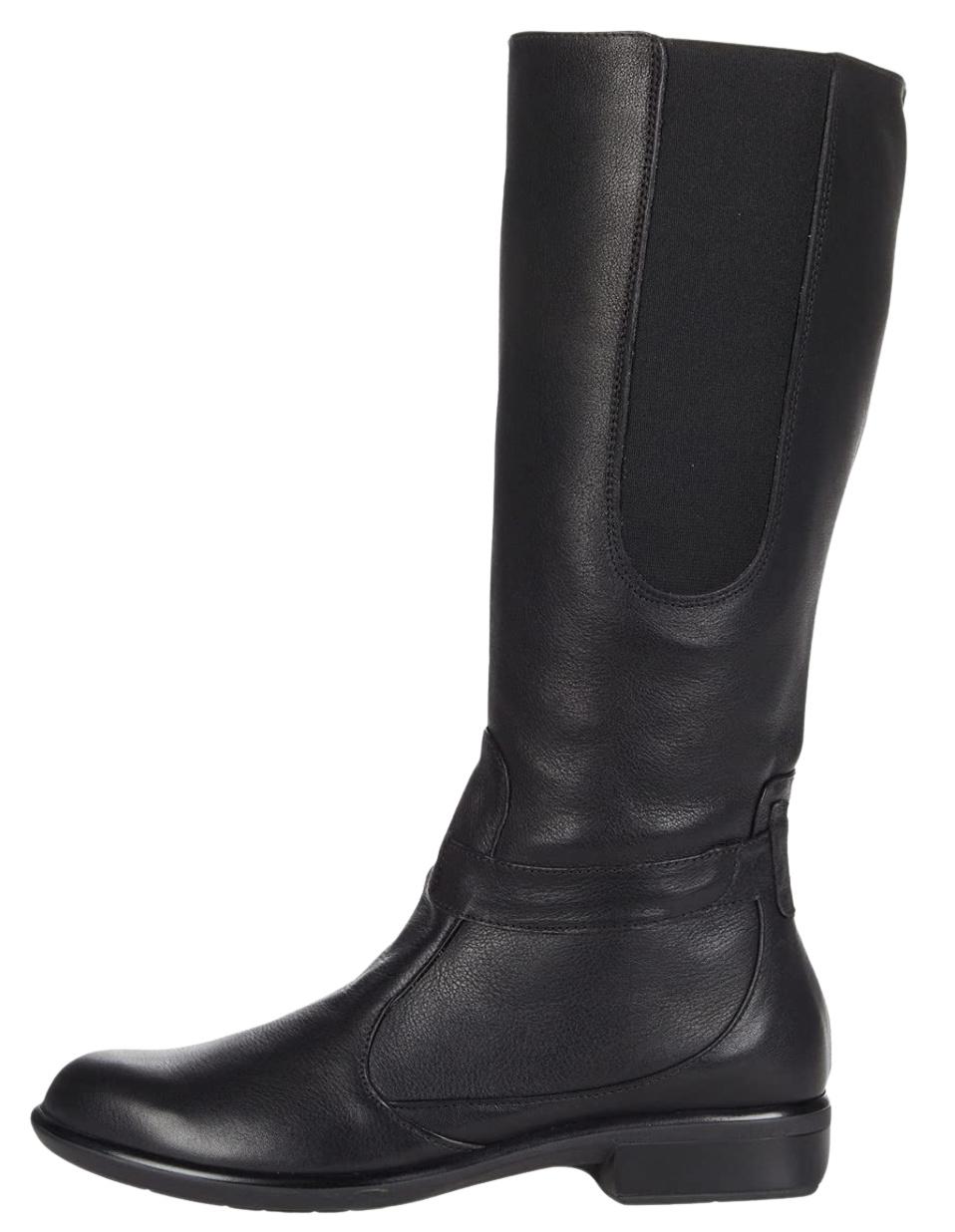 naot-black-kneehigh-boots