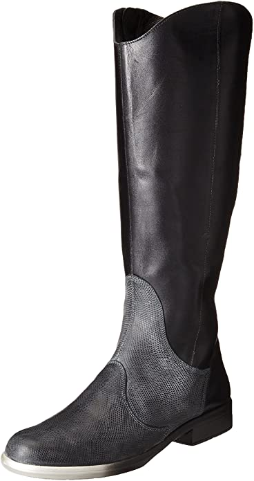naot-black-kneehigh-boots