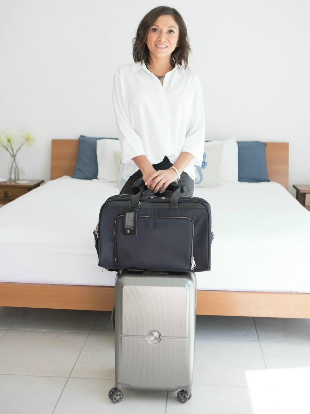 my-favorite-travel-products
