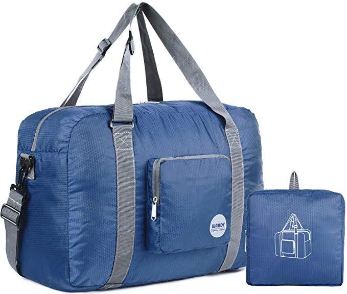 最佳行李袋