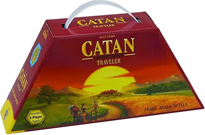 travel-games