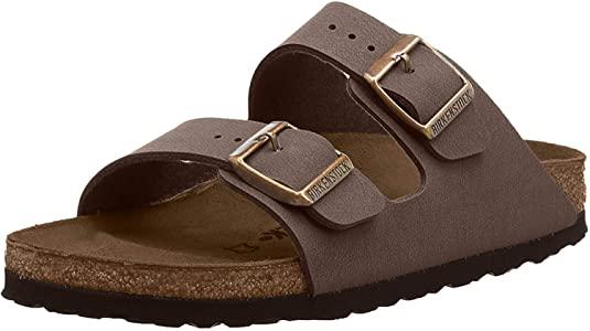 shoes-for-older-women