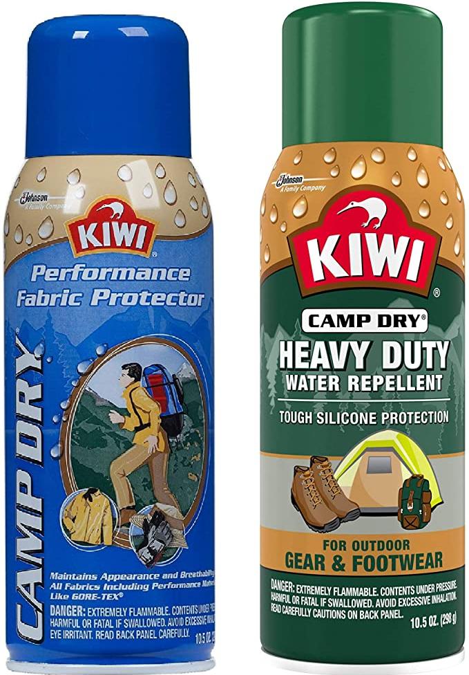 waterproof-spray