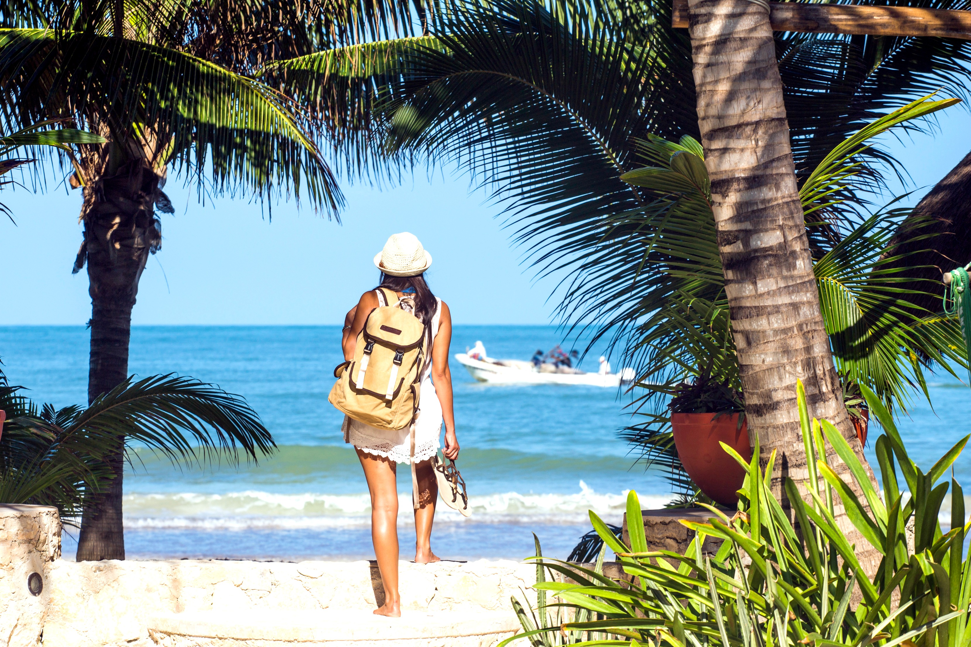 what-to-pack-for-isla-holbox