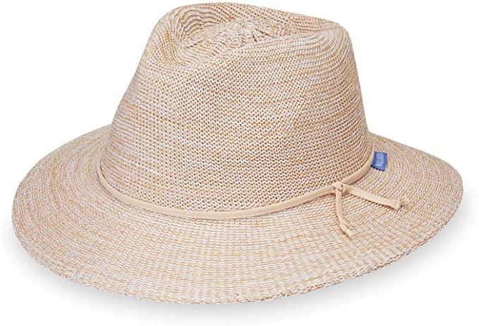 what-to-wear-in-puerto-vallarta