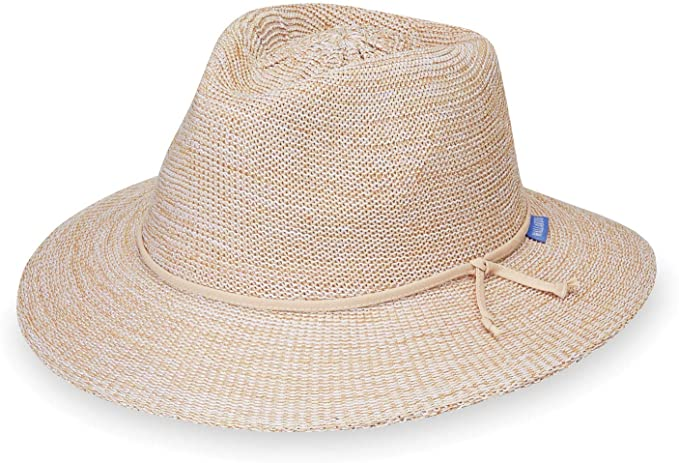 what-to-wear-in-san-miguel-de-allende