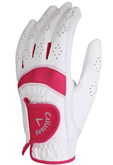 best-golf-accessories-for-women