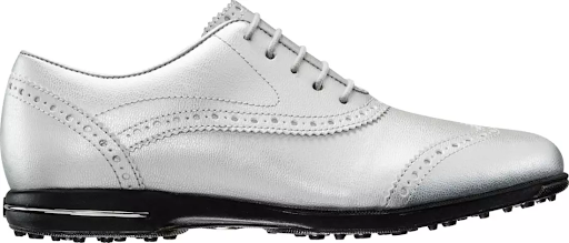 best-womens-golf-shoes