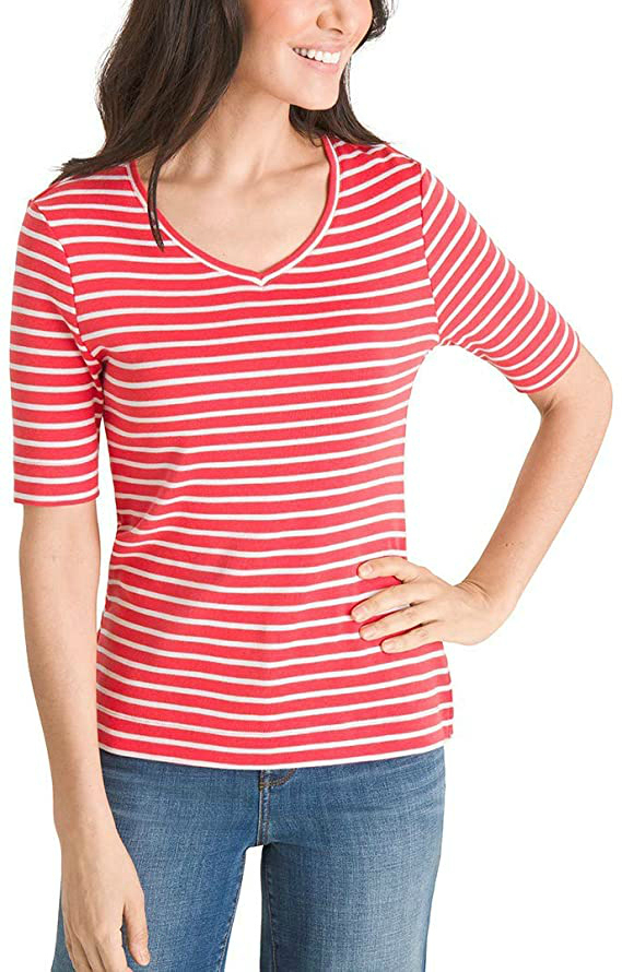 womens-wrinkle-free-shirts