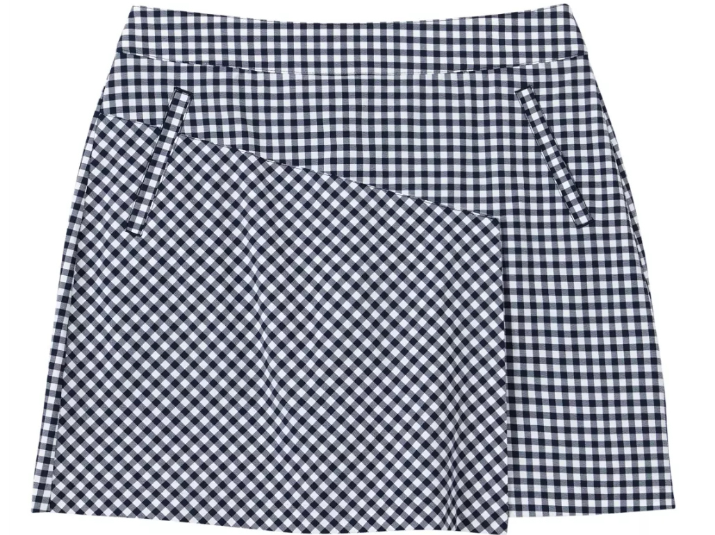 womens-golf-skirts