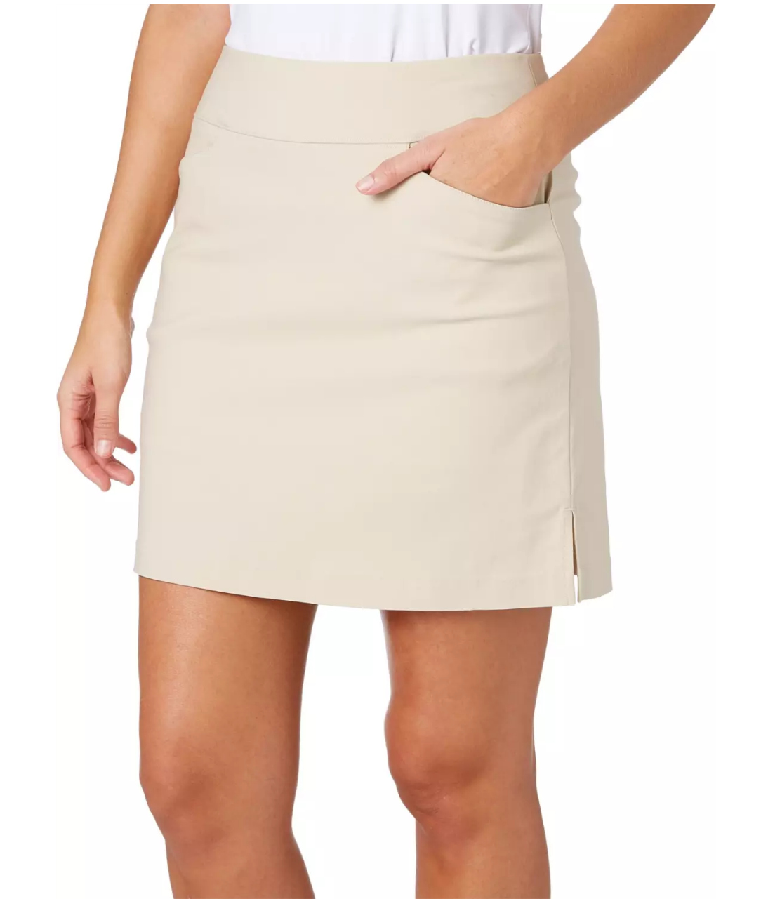 womens-golf-skirts