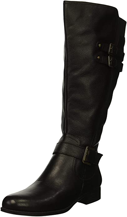 naturalizer-leather-knee-boot