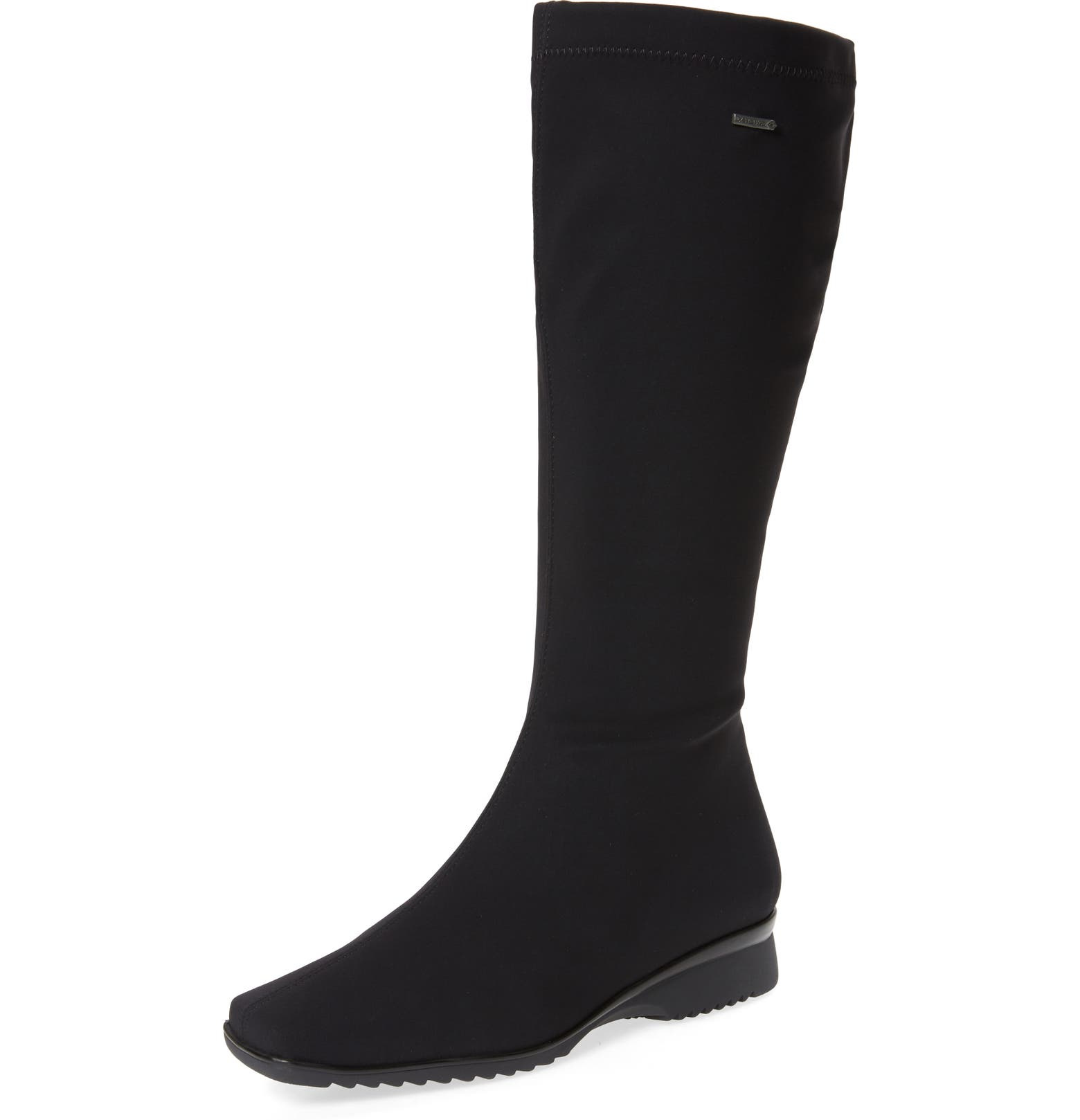 rockport-kneehigh-boots-for-women