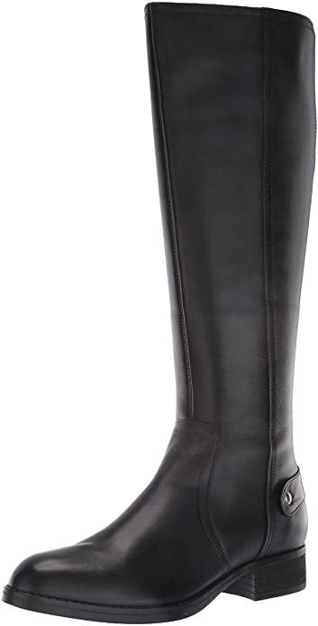 steve-madden-women-flat-knee-high-boots