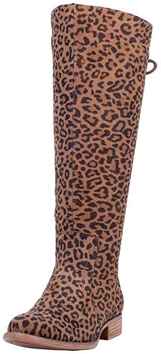 dingo-knee-high-dress-boot