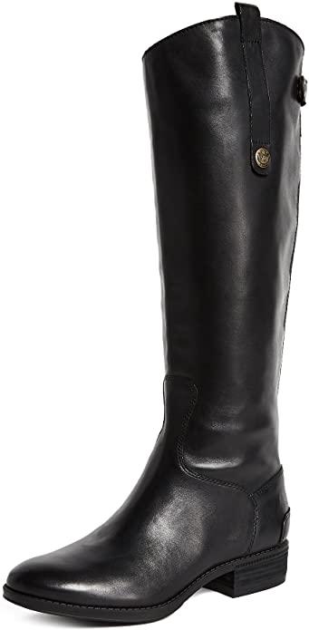 sam-edelman-knee-high-riding-boots