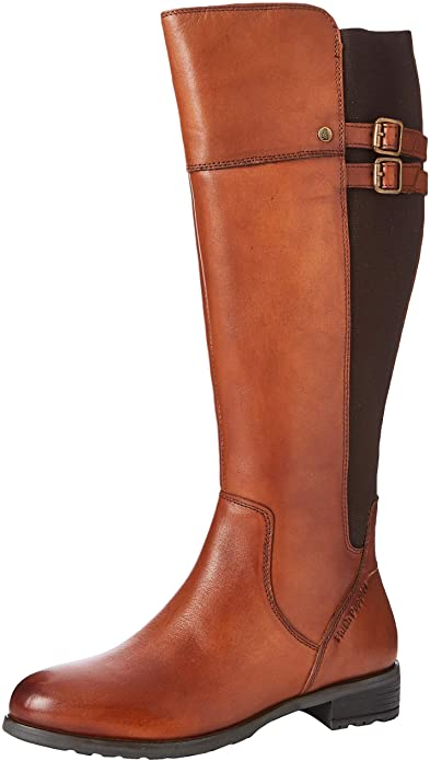hush-puppies-knee-high-boots-without-heel