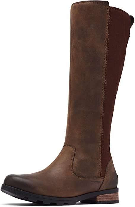 sorel-knee-high-boots-no-heels