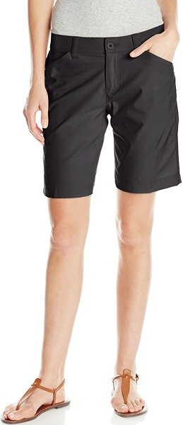 best-long-shorts-for-women