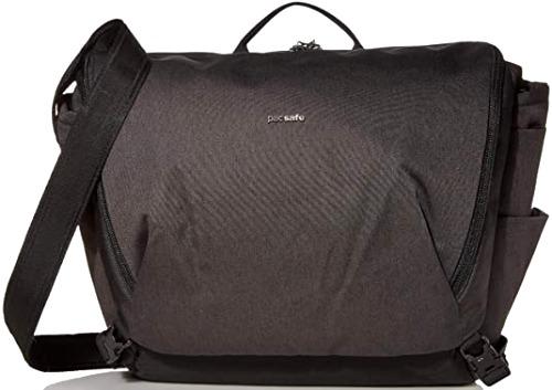 best-messenger-bags-for-women