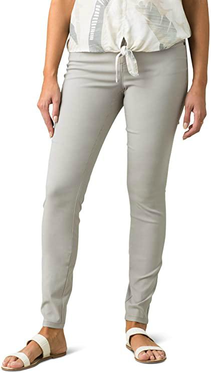 elastic-waist-pants-for-women