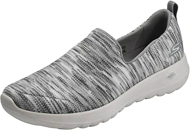 womens-skechers-shoes